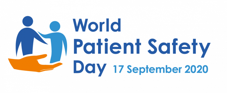 World Patient Safety Day Prague Fertility Centre